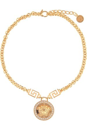 VERSACE Collar Icon Medusa
