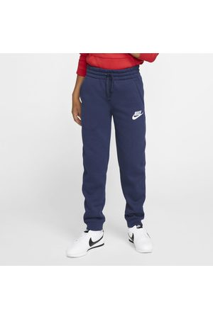Nike Sportswear Club Fleece Pantalón