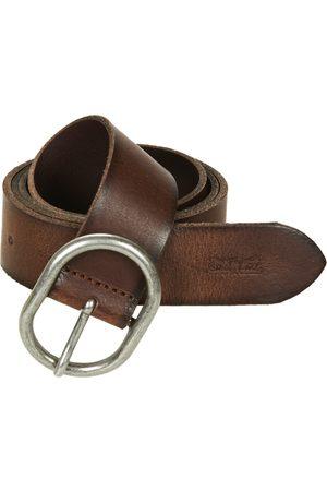 Levi's Cinturón CALNEVA para mujer