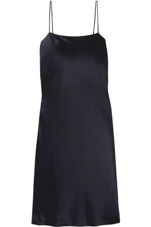 Deveaux Vestidos por la rodilla