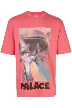 PALACE Camiseta Stoggie