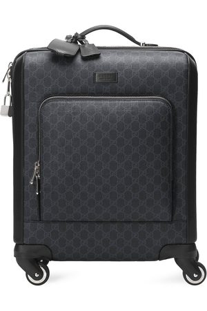Gucci Maleta de viaje GG Supreme