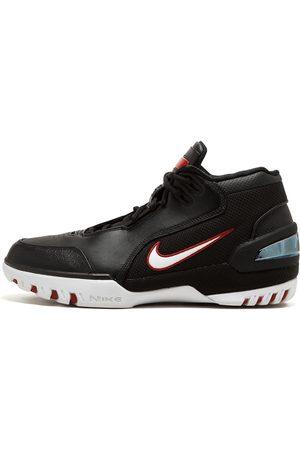 Nike Zapatillas Air Zoom Generation