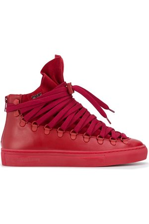 Swear Zapatillas Redchurch