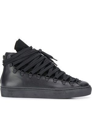 Swear Zapatillas Redchurch MC