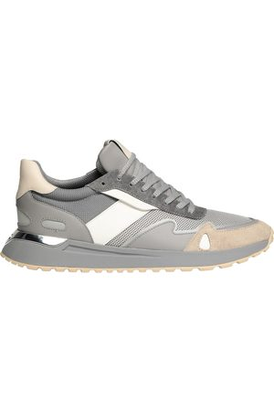 Michael Kors Sneakers & Deportivas