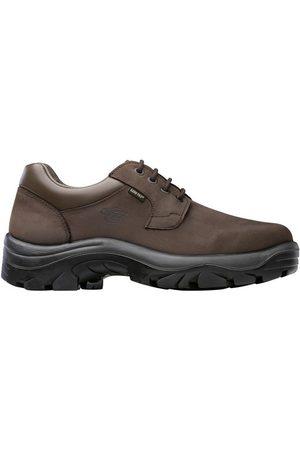 Chiruca Zapatos de trabajo Zapatos Fox Enciso 12 Goretex para mujer