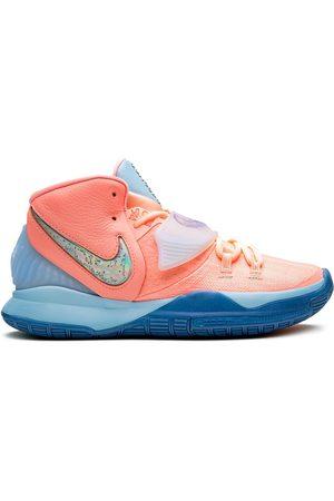 Nike Zapatillas altas Kyrie 6