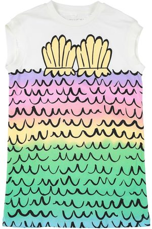 Stella McCartney Niña Tops - Camisetas