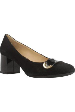 Geox Zapatos de tacón D AUDALIES MID para mujer