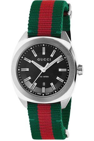 Gucci Hombre Relojes - Reloj GG2570, 41mm