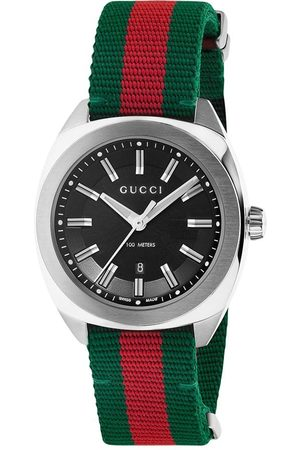 Gucci Reloj GG2570, 41mm