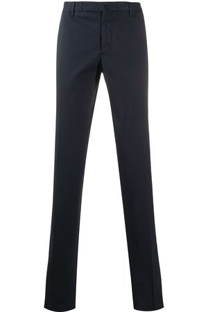Incotex Slim-fit chinos
