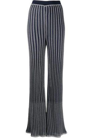 Missoni Pantalones anchos