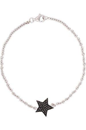"""ALINKA Pulsera con estrella de diamantes """"STASIA"""""""