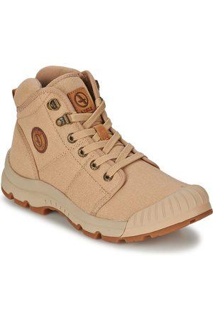 Aigle Hombre Zapatillas deportivas - Zapatillas altas TENERE LIGHT para hombre