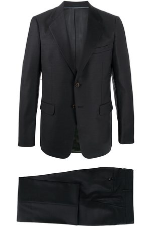 Gucci SUIT LONDON
