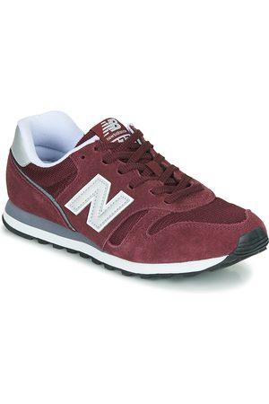 New Balance Zapatillas 373 para mujer