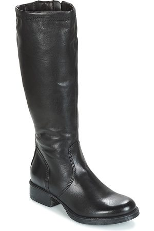 Dream in Green Botas ACHMED para mujer