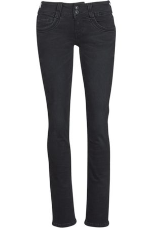 Pepe Jeans Jeans GEN para mujer