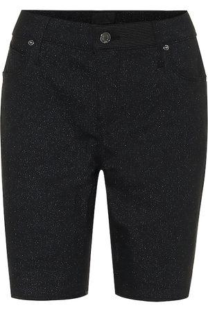 RTA Shorts skinny de jeans Toure