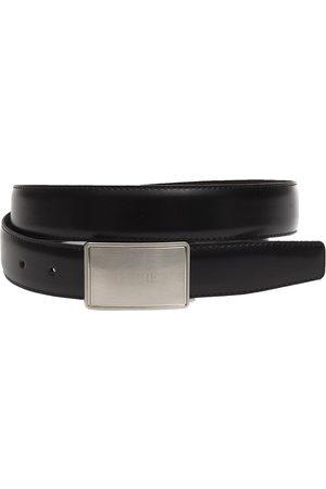 Ferre Cinturón C211-U31FER1001 para hombre