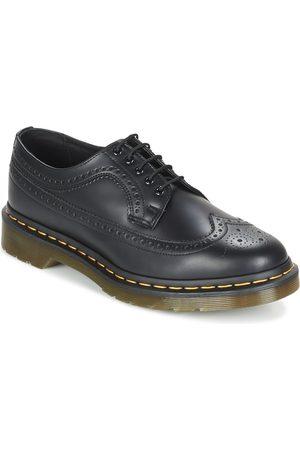 Dr. Martens Zapatos Mujer 3989 para mujer