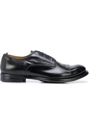 Officine creative Zapatos derby