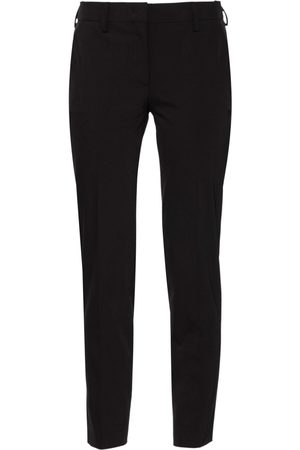 Prada Pantalones negros