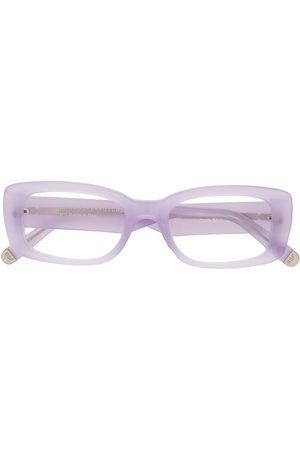Retrosuperfuture Gafas rectangulares Numero 75