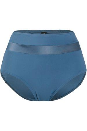 Marlies Dekkers Mujer Bikinis - Bragas de bikini con detalle de lazo Cache Coeur