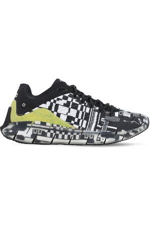 "Reebok   Mujer Sneakers ""kenzo Minami Zig Kinetica"" /negro 5"