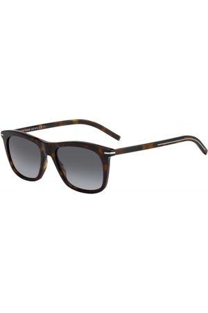 Dior Hombre Gafas de sol - BLACKTIE268S 086 (9O) Dkhavana
