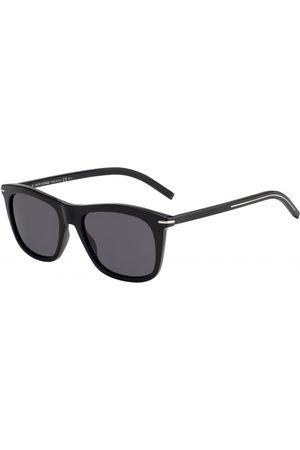 Dior BLACKTIE268S 807 (IR) Black