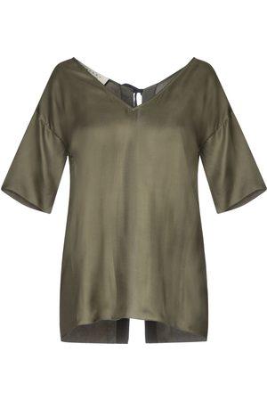 Marni Mujer Blusas - Blusas