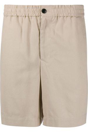 Ami Hombre Bermudas - Bermudas con bolsillos laterales