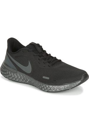 Nike Zapatillas deporte REVOLUTION 5 para hombre