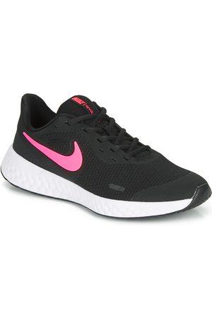Nike Zapatillas REVOLUTION 5 GS para niña