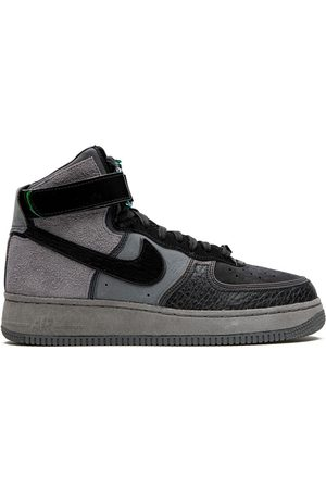 Nike Zapatillas A Ma Maniére Air Force 1 '07