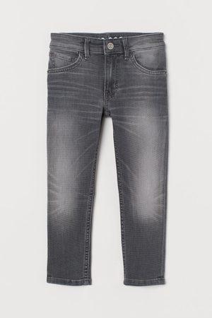 H&M Hombre Pitillos - Super Soft Skinny Fit Jeans