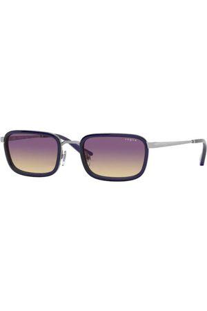 vogue Mujer Gafas de sol - VO4166S 548/70 Gunmetal