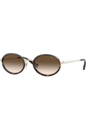 vogue Mujer Gafas de sol - VO4167S 848/13 Pale Gold