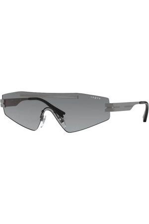 vogue Mujer Gafas de sol - VO4165S 548/11 Gunmetal