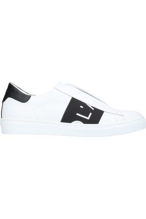 L'Autre Chose Sneakers & Deportivas