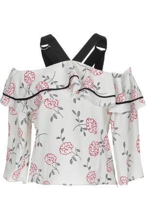 Armani Mujer Blusas - Blusas