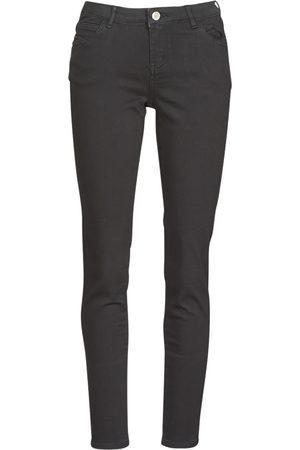 Morgan Mujer Pantalones y Leggings - Pantalón PETRA para mujer