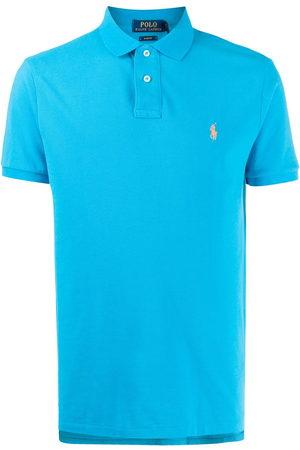 Polo Ralph Lauren Hombre Polos - Polo con logo bordado