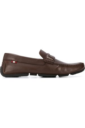 Bally Hombre Loafers - Slip-on loafer