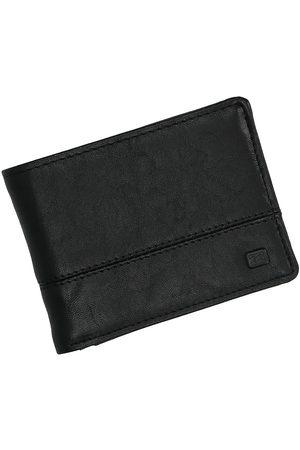 Billabong Dimension Wallet negro