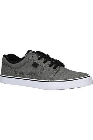 DC Tonik TX SE Sneakers negro